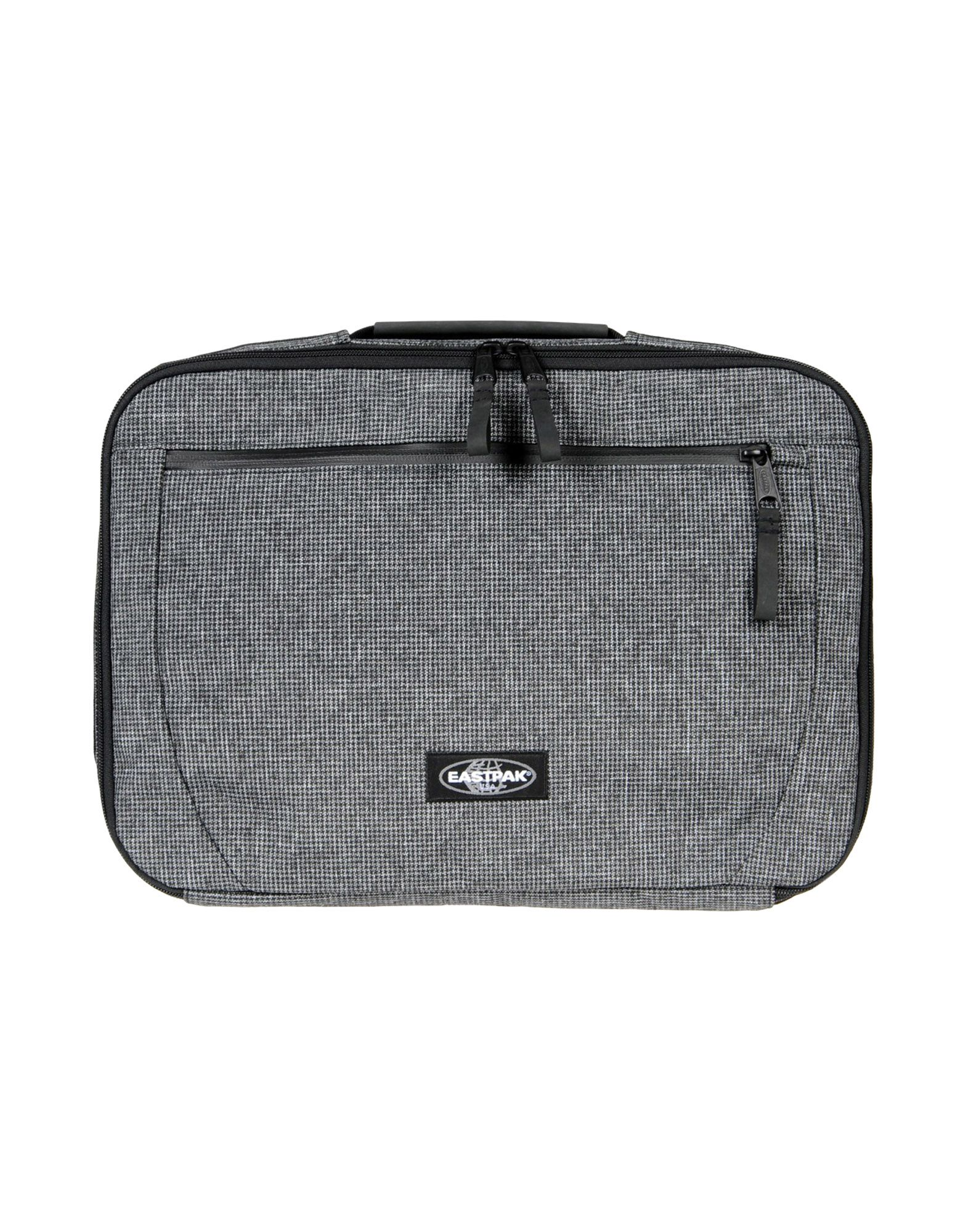 EASTPAK Деловые сумки orciani деловые сумки