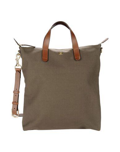 mismo-handbag