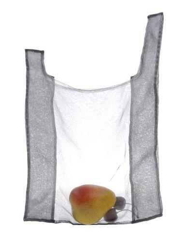 and-by-azumi-david-handbag