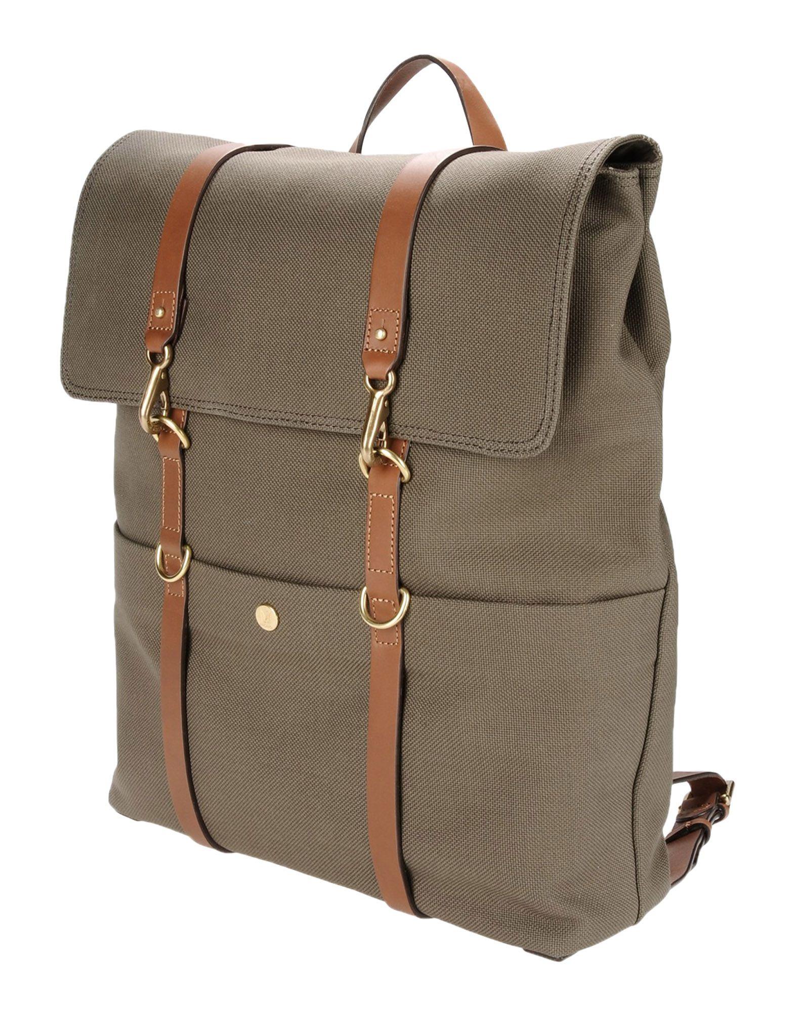Mismo Backpacks & Fanny Packs
