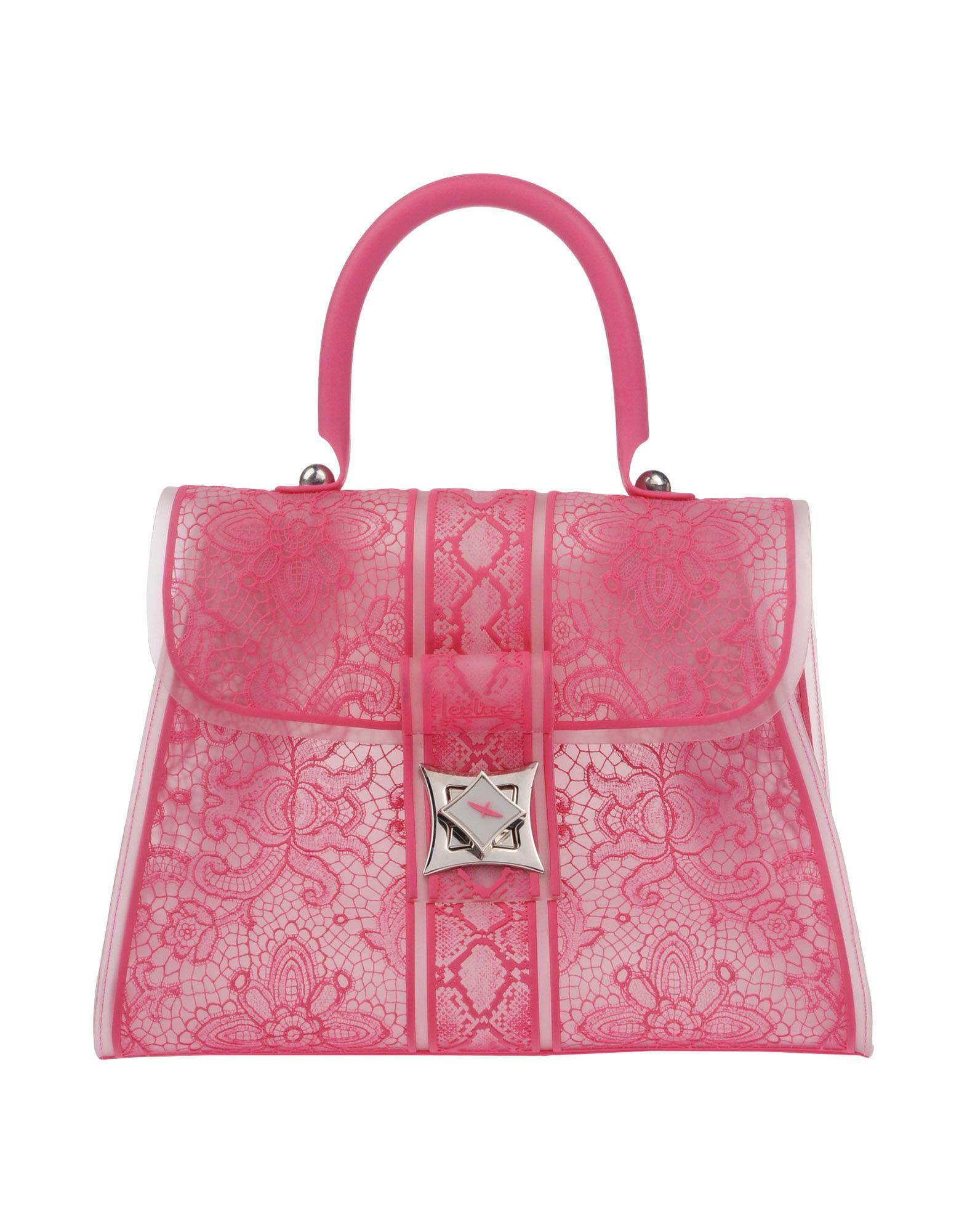 LEPLÀS Сумка на руку the cambridge satchel company сумка на руку