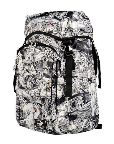 Рюкзаки и сумки на пояс SWASH LONDON x PUMA 45284055SD