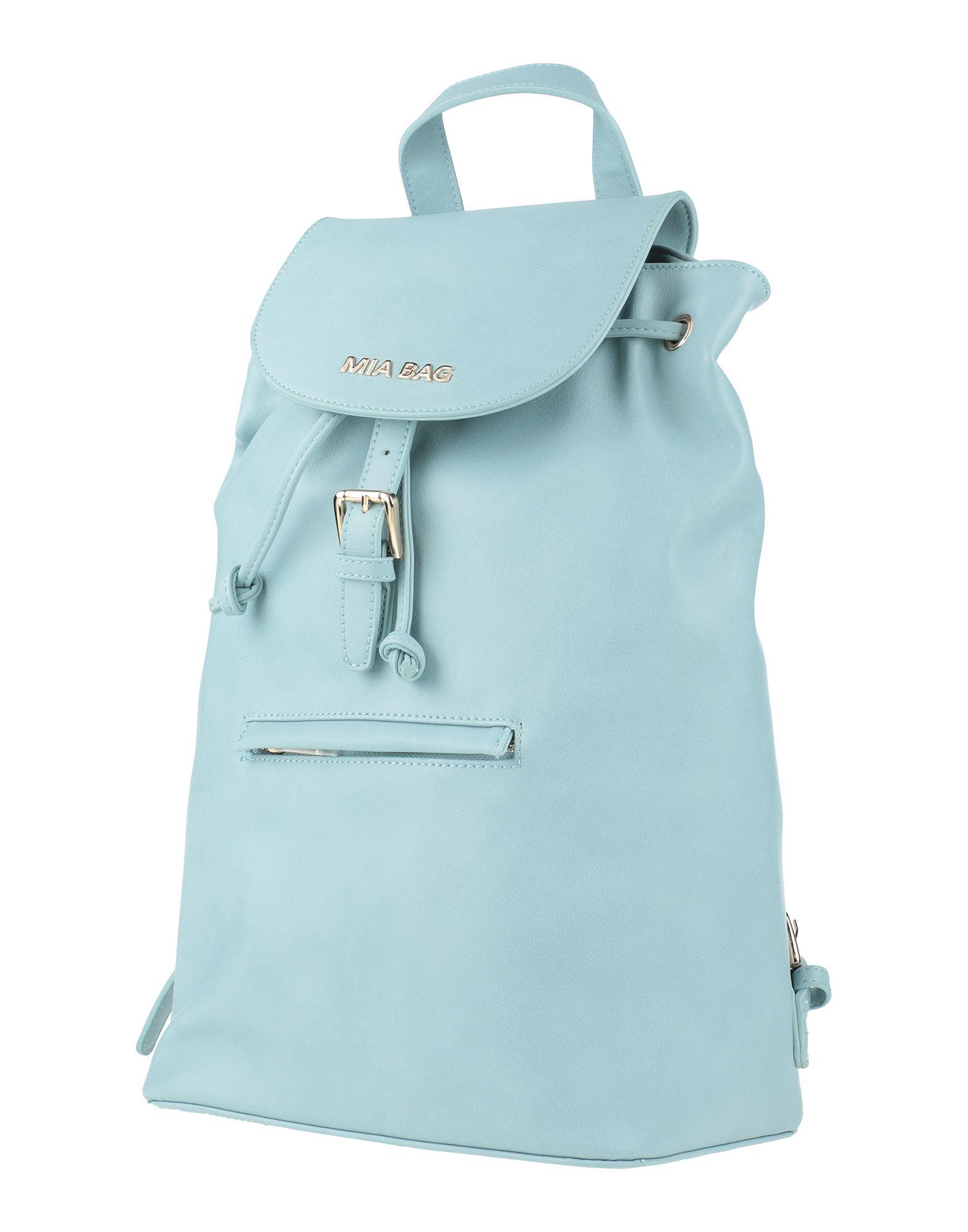 MIA BAG Рюкзаки и сумки на пояс сумки magnolia сумка женская a761 7363 лак искусственная кожа page 8