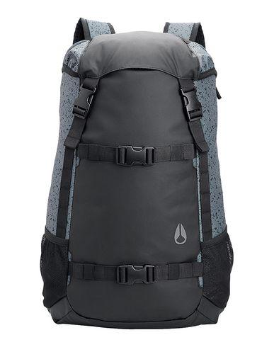 Рюкзаки и сумки на пояс NIXON 45286412GF