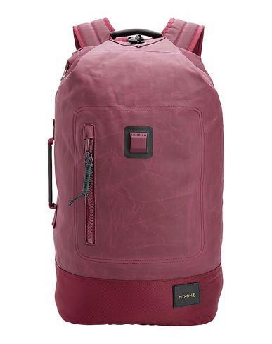 Рюкзаки и сумки на пояс NIXON 45286426LN