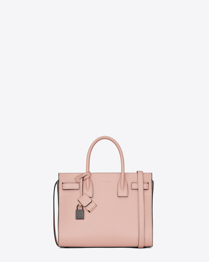 Beautiful Womenu0026#39;s Handbags | Saint Laurent | YSL.com