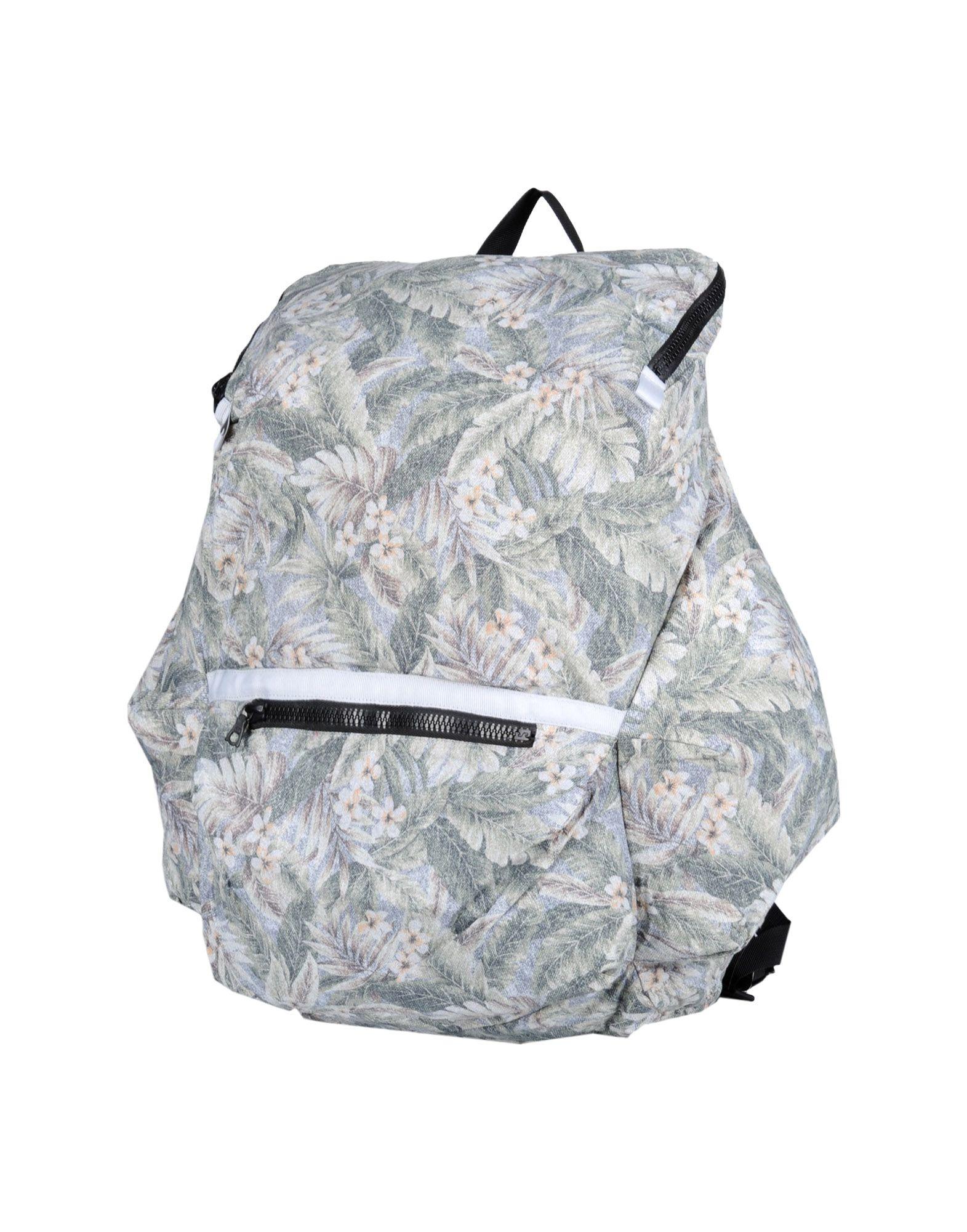 CHRISTOPHER RAEBURN Рюкзаки и сумки на пояс christopher raeburn сумка на руку