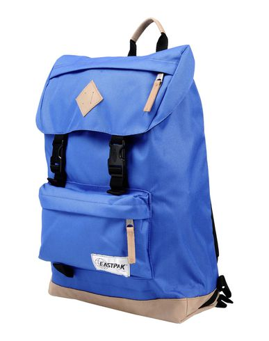 eastpak-backpacks-bum-bags