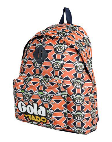 Рюкзаки и сумки на пояс GOLA 45288127LP