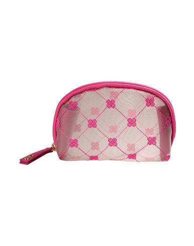 cruciani-handbag