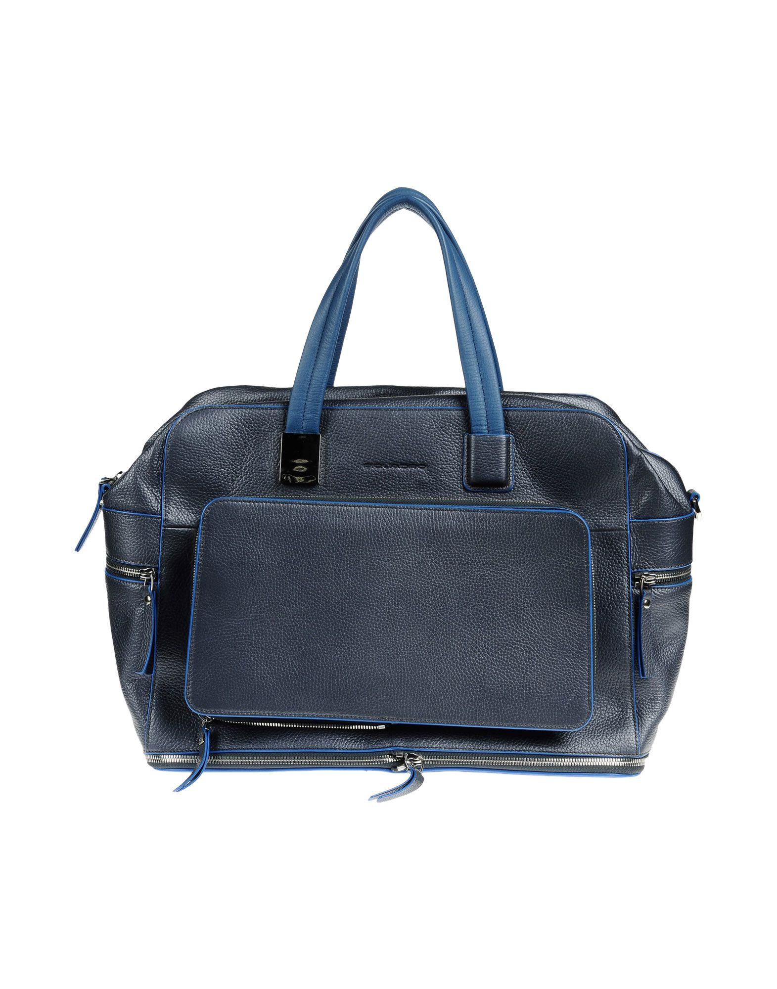 PIQUADRO Деловые сумки