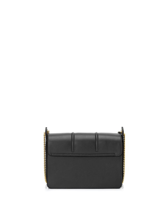 LANVIN SMALL JIJI BAG Shoulder bag D r