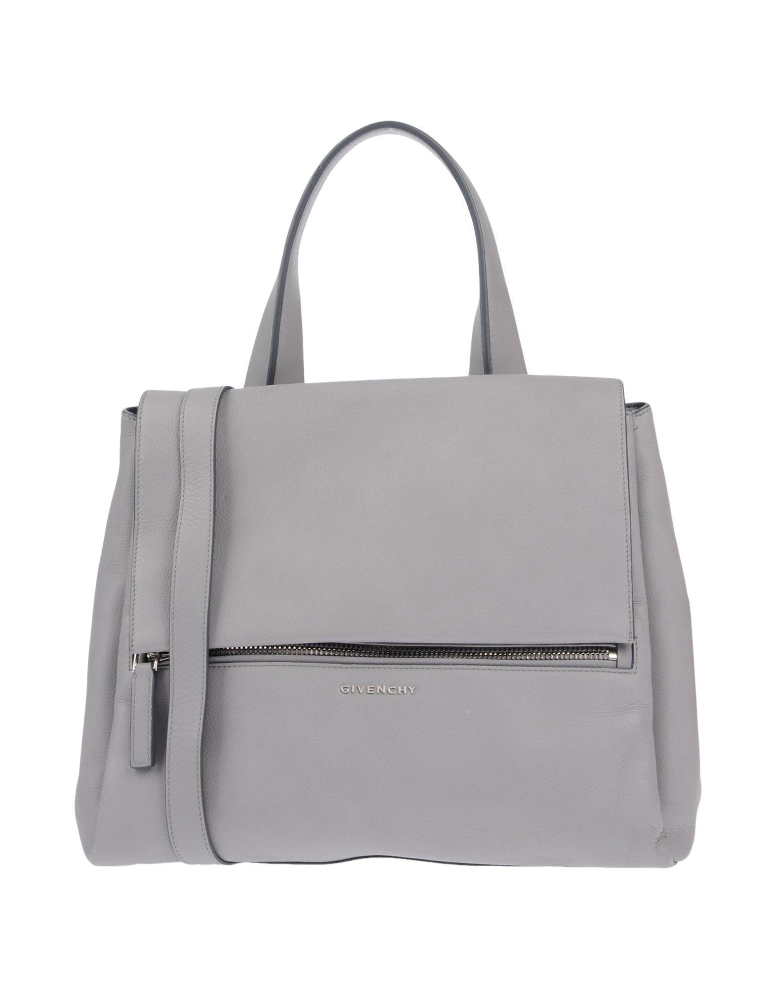 GIVENCHY Сумка на руку the cambridge satchel company сумка на руку