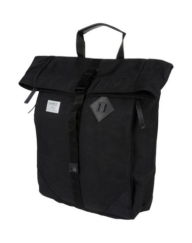 sandqvist-backpacks-bum-bags