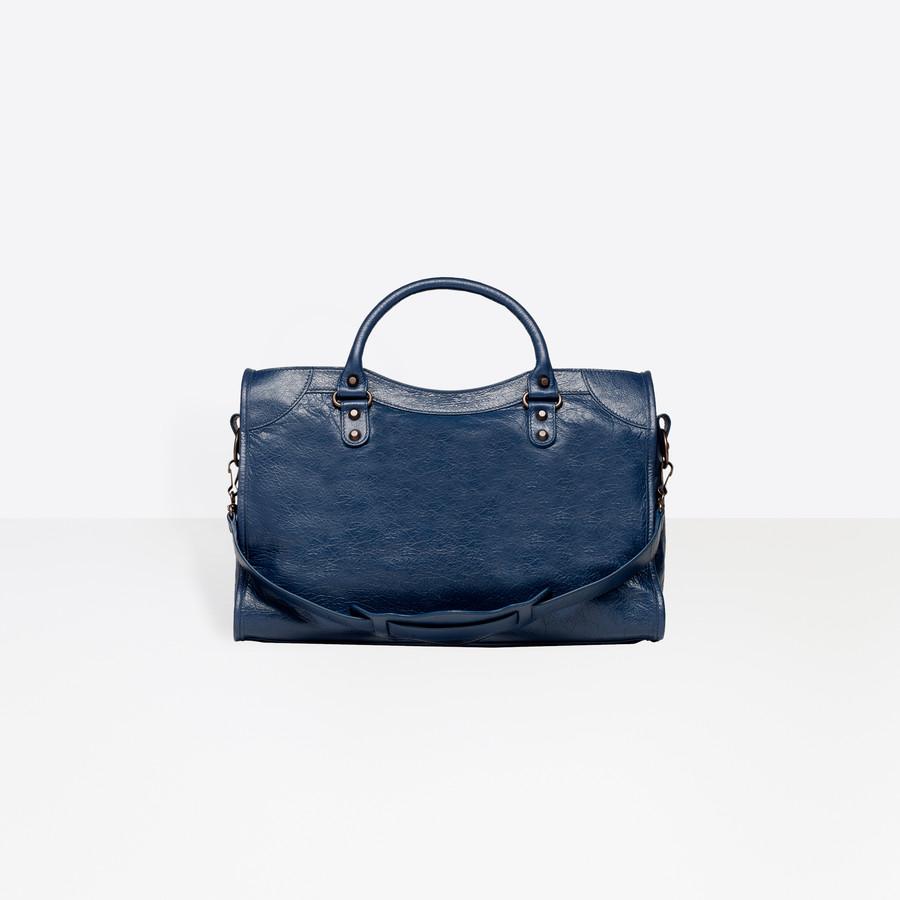 BALENCIAGA Classic City Classic City S Handbags D d