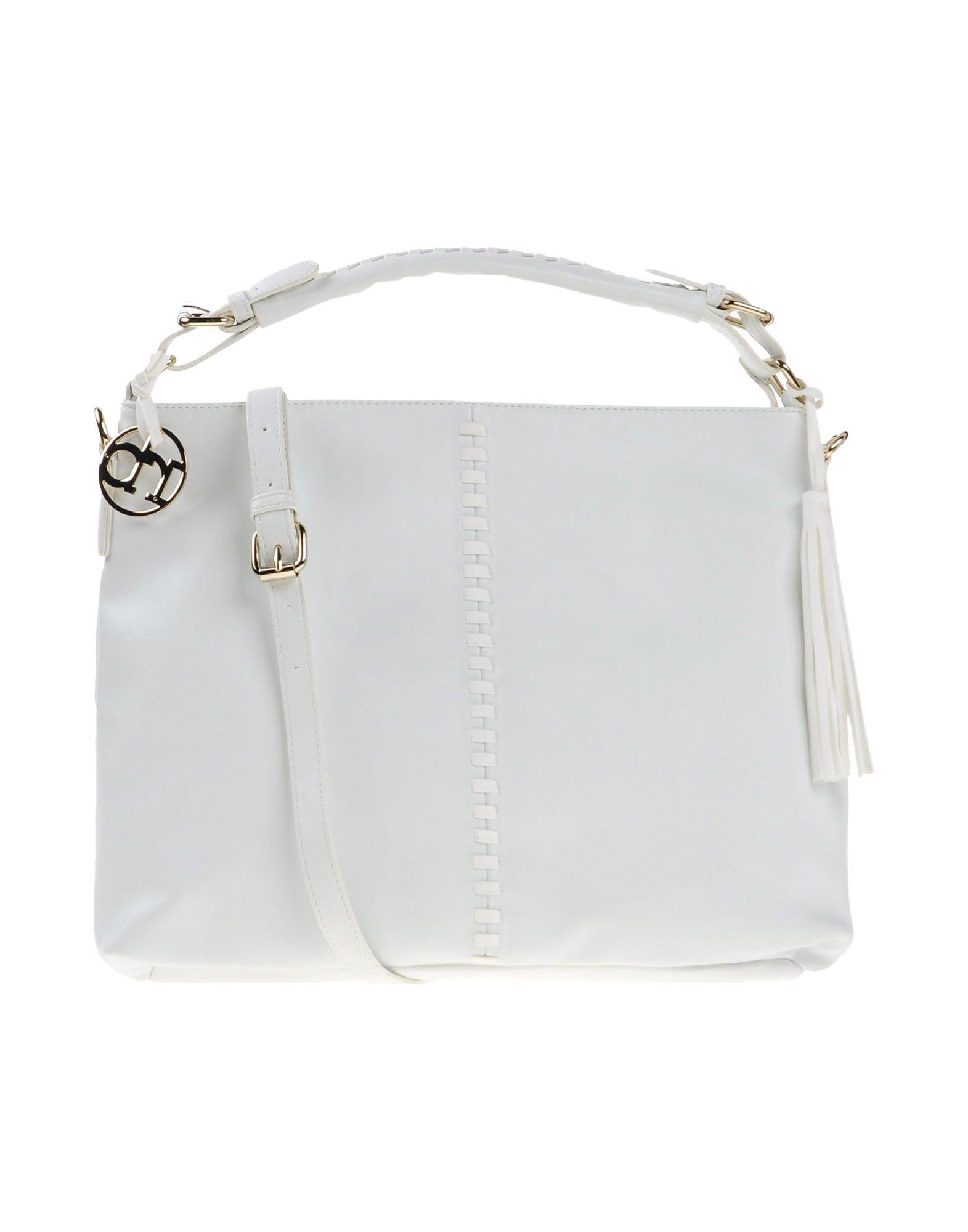 ROCCOBAROCCO Сумка на руку the cambridge satchel company сумка на руку