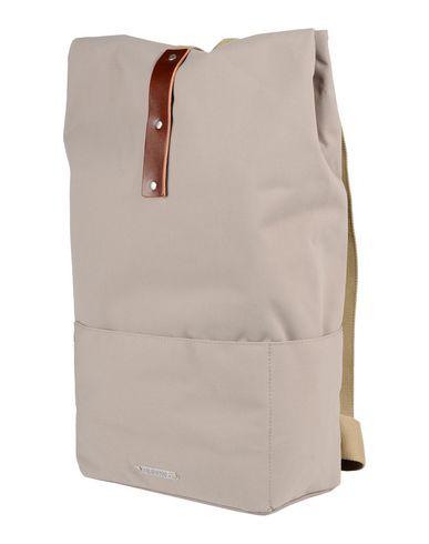 Рюкзаки и сумки на пояс от BROOKS ENGLAND