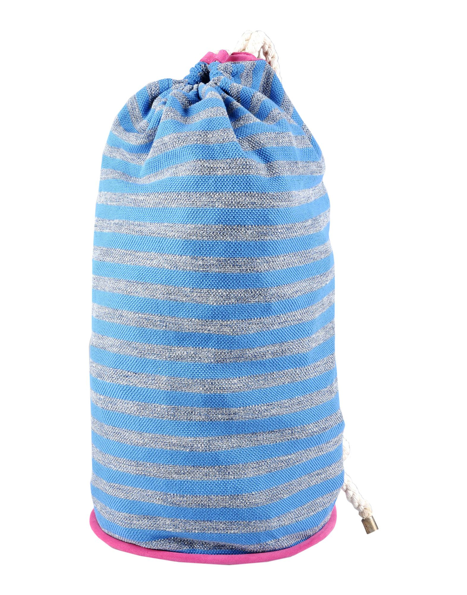 BARK | BARK Backpacks & Fanny packs 45291944 | Goxip