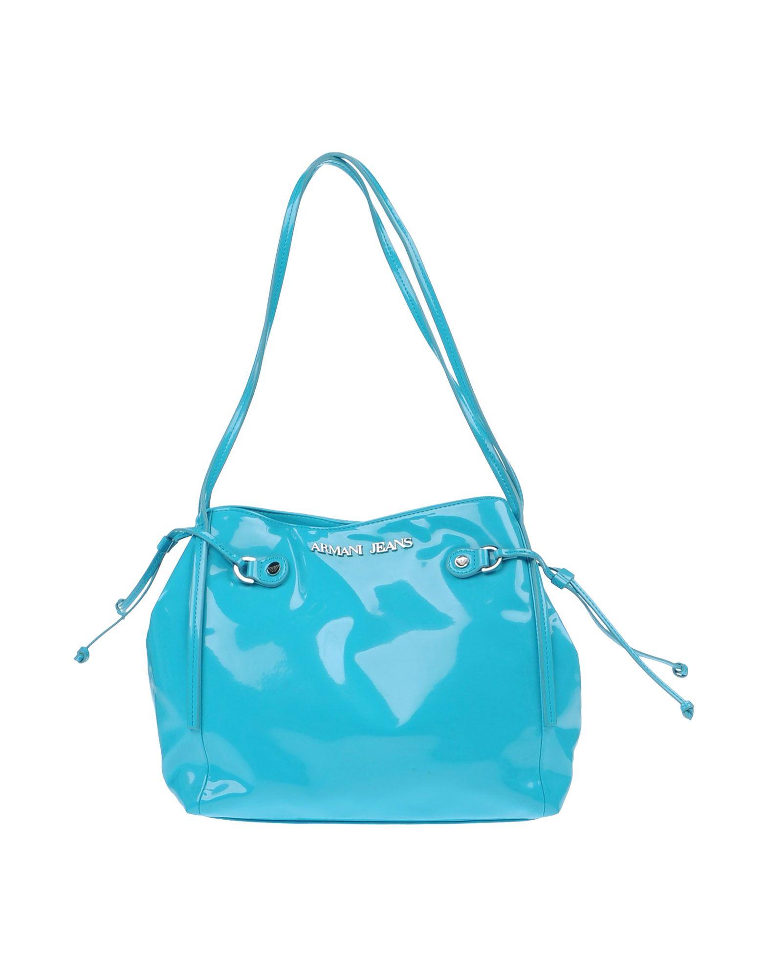ARMANI JEANS Сумка на плечо сумка armani 05251 aj jeans logo