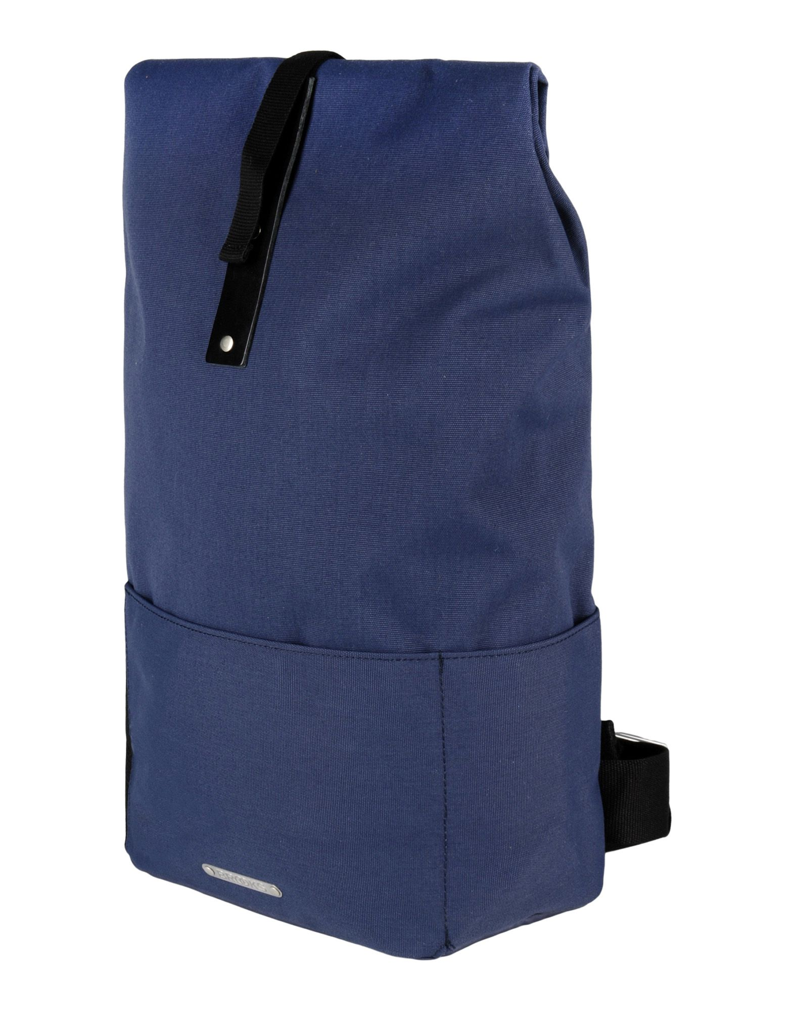 BROOKS ENGLAND Рюкзаки и сумки на пояс paris sketchbook jason brooks