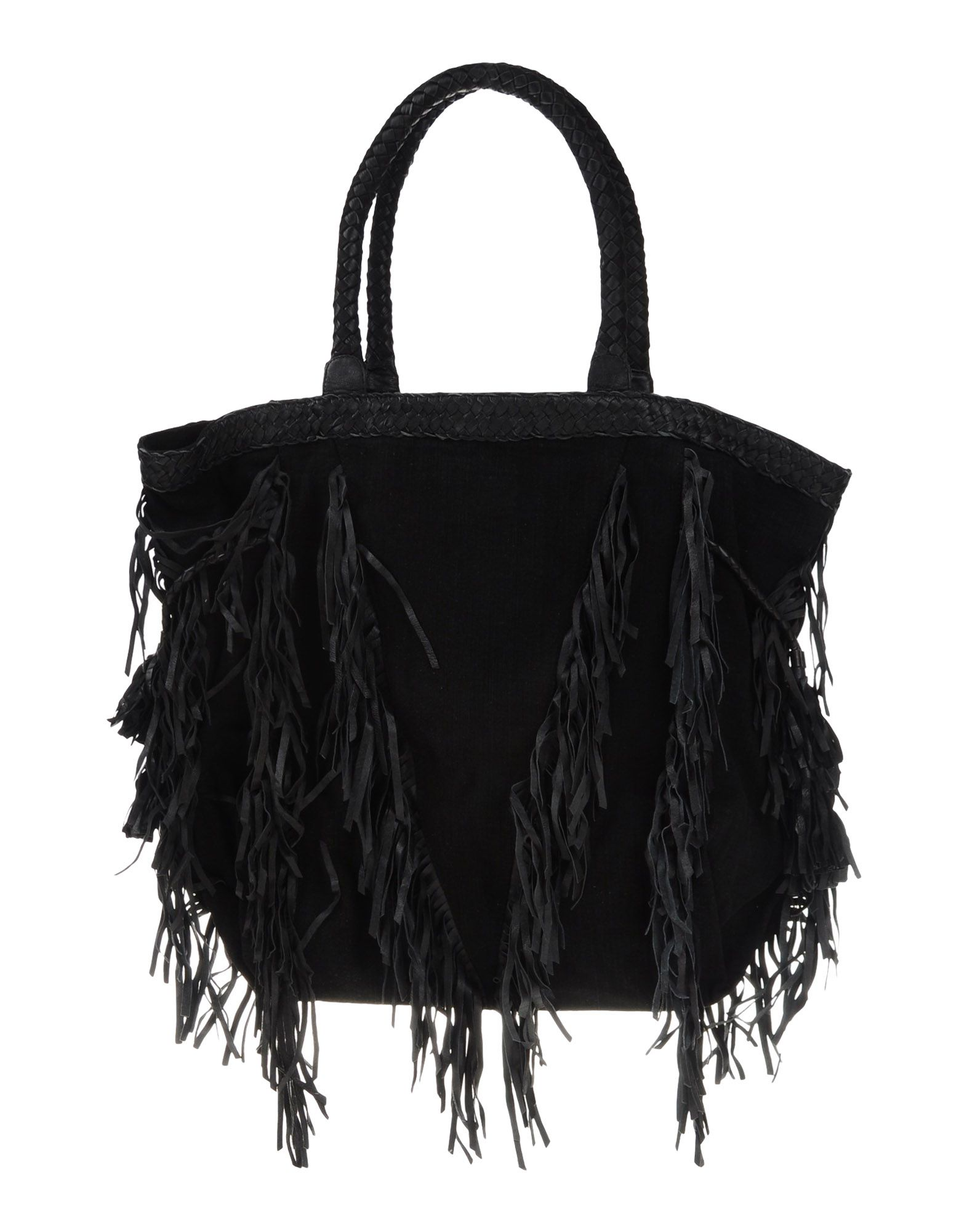 CHANCE Сумка на руку аксессуар сумка 15 6 brauberg chance black 240458