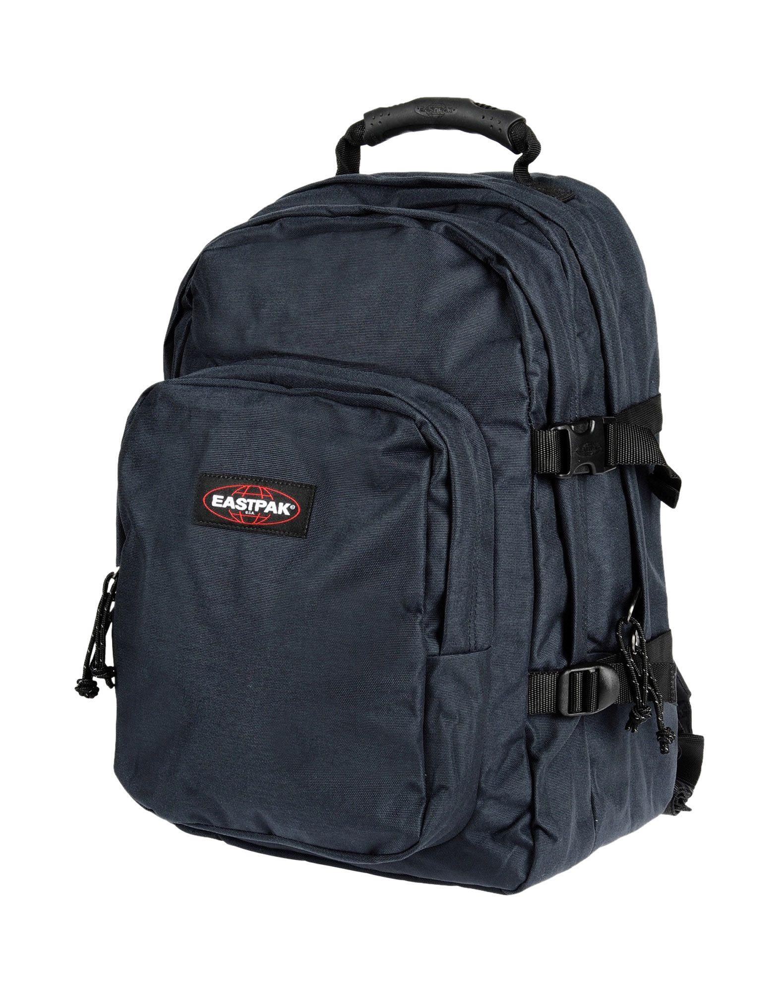 EASTPAK Рюкзаки и сумки на пояс converse сумки рюкзаки