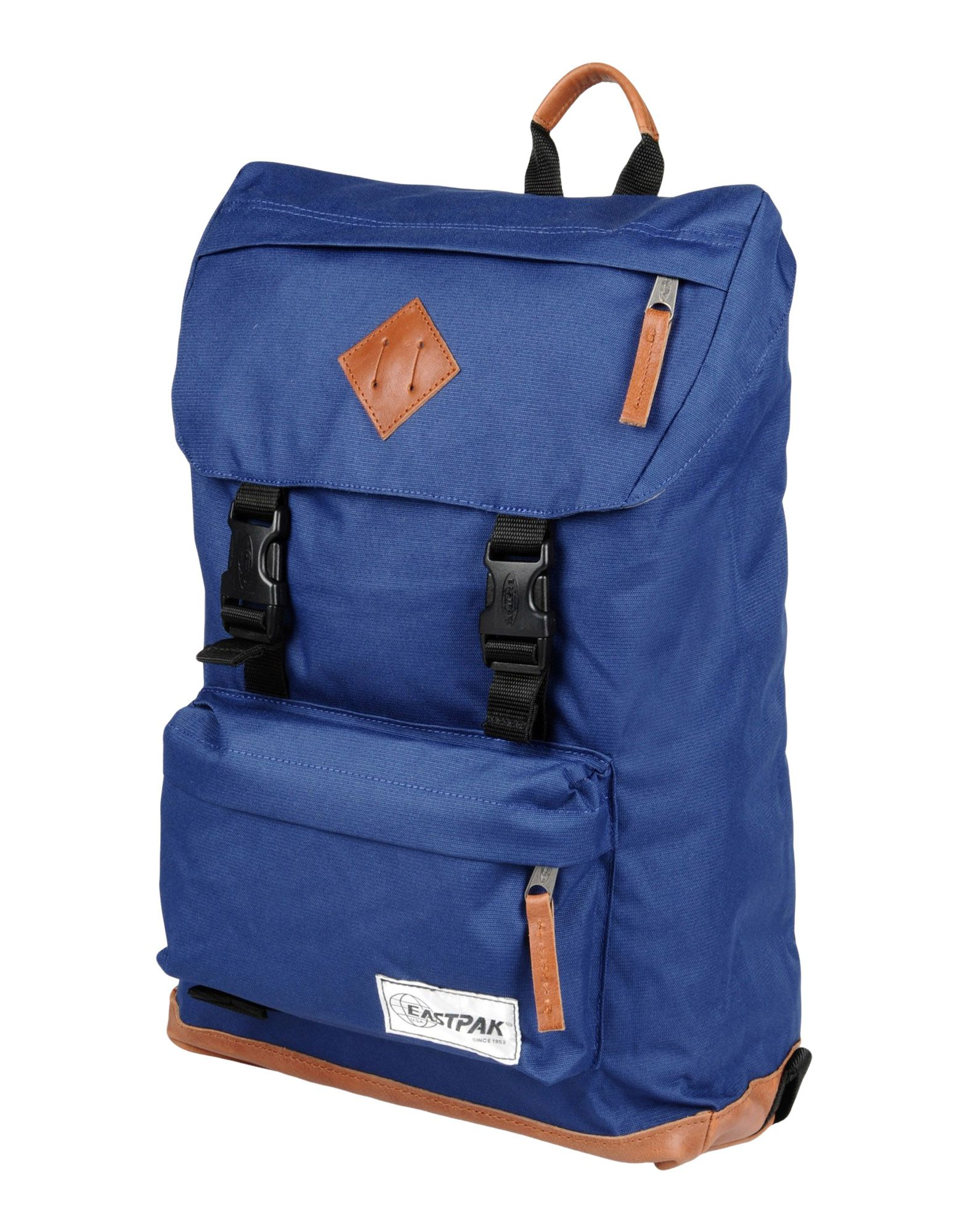 EASTPAK Рюкзаки и сумки на пояс рюкзак eastpak eastpak ea001buumy42