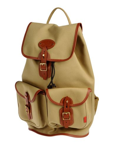 chapman-backpacks-bum-bags