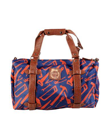 Дорожная сумка от U.T. WAVE