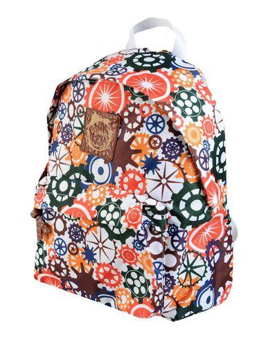 Рюкзаки и сумки на пояс от U.T. WAVE