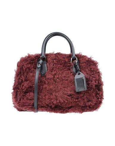 rochas-handbag