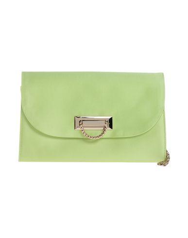 chiara-p-handbag