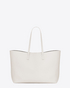Shopping Saint Laurent E/W