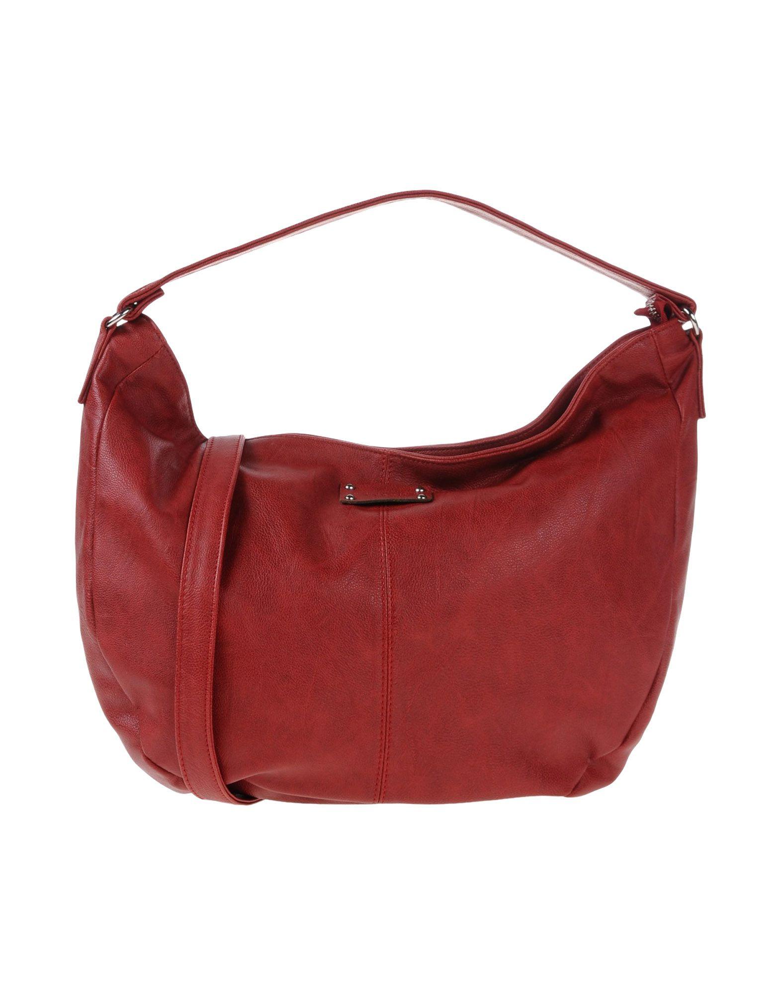 I SANTI Сумка на руку the cambridge satchel company сумка на руку