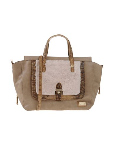 blugirl-blumarine-handbag
