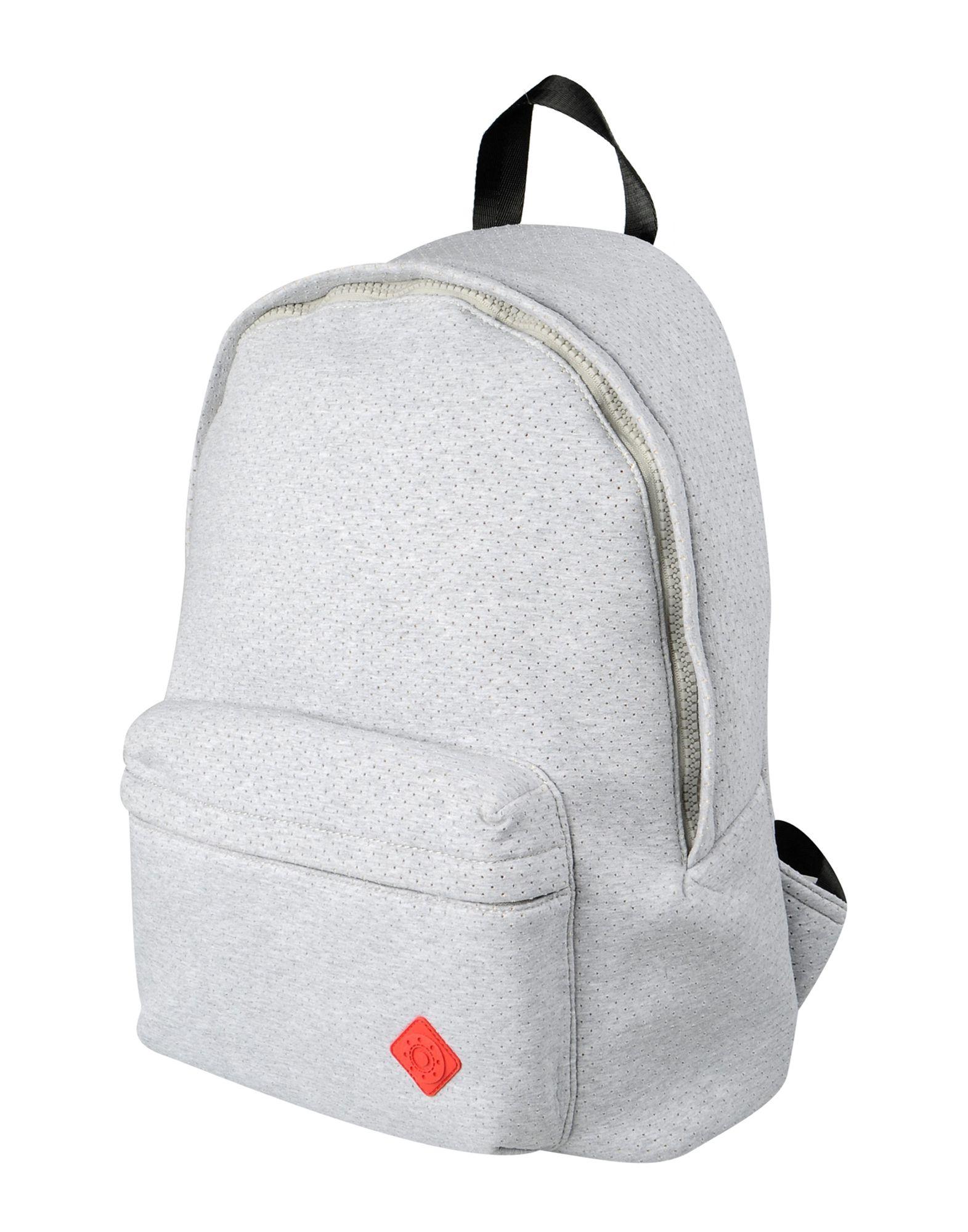 8 Рюкзаки и сумки на пояс moleskine рюкзаки и сумки на пояс