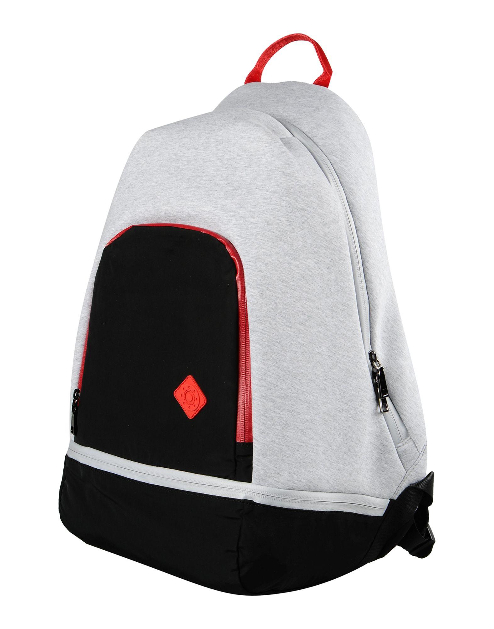 8 Рюкзаки и сумки на пояс hunter рюкзаки и сумки на пояс