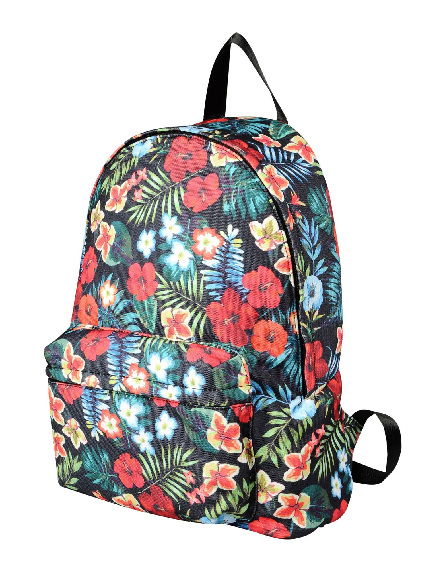 Edward Spiers Backpacks & Fanny Packs