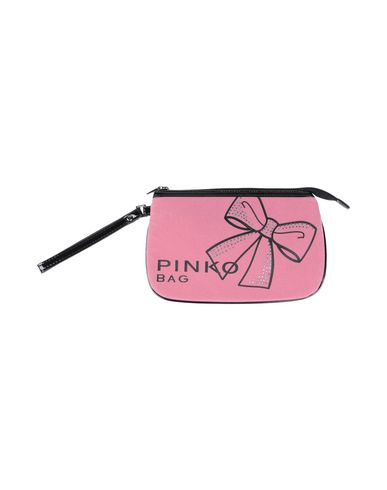 pinko-bag-handbag