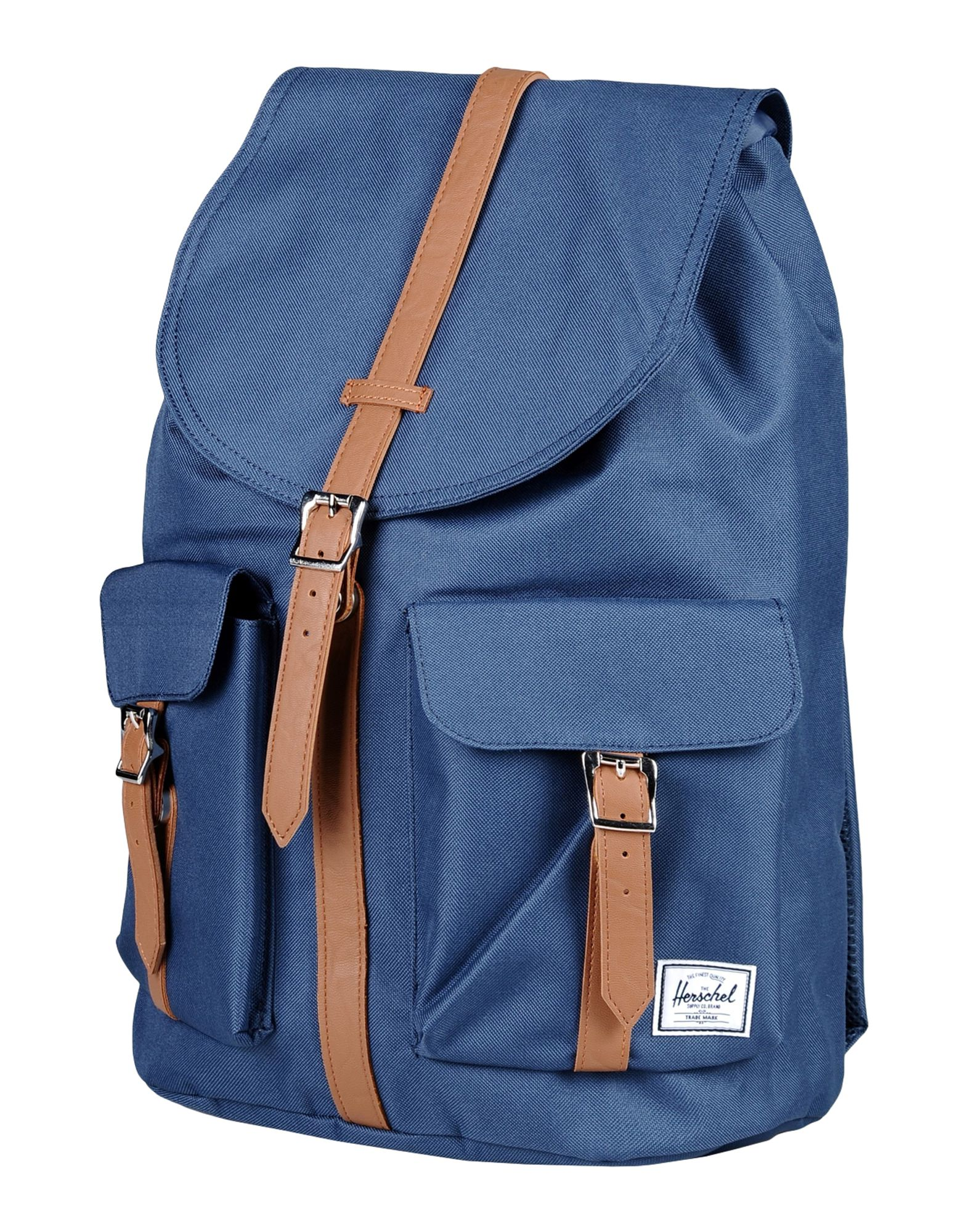 184139f1f36 Herschel Supply Co. Backpack   Fanny Pack