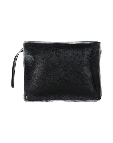 carmina-campus-handbag