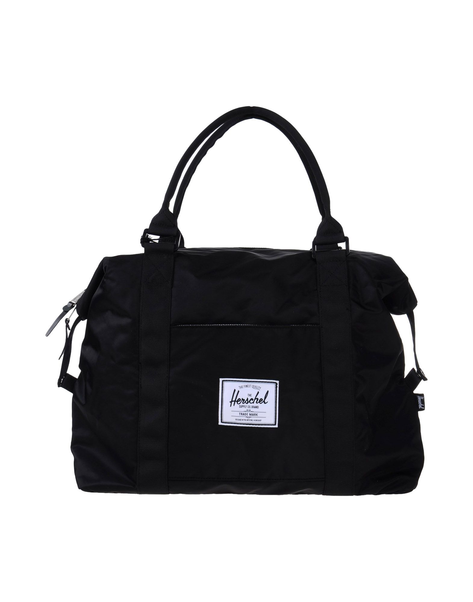 The Herschel Supply Co. Brand Handbags