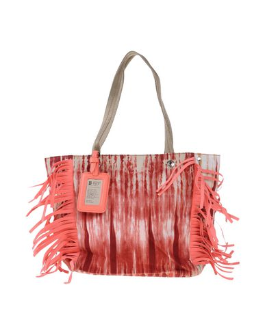 george-gina-lucy-handbag