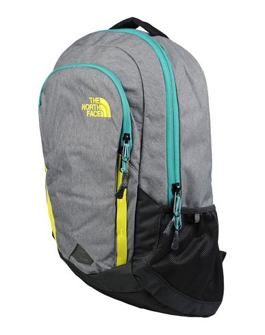 Foto THE NORTH FACE Zaini e Marsupi unisex