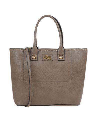 secret-pon-pon-handbag