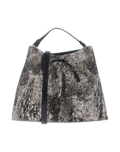 maison-margiela-handbag