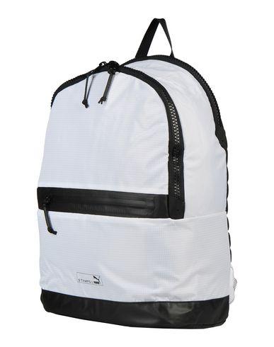 Рюкзаки и сумки на пояс STAMPD x PUMA 45301636MQ