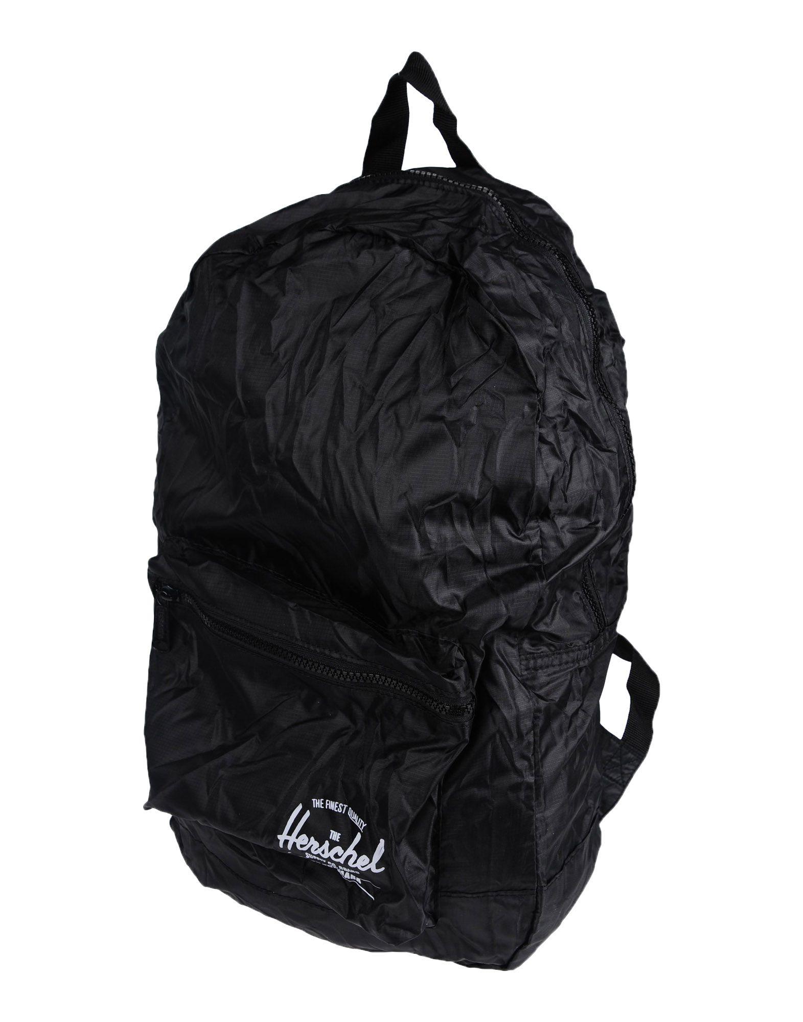 HERSCHEL SUPPLY CO. Рюкзаки и сумки на пояс сумки