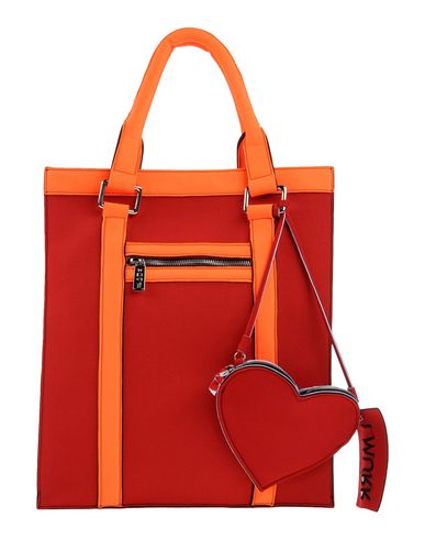 leghila-handbag