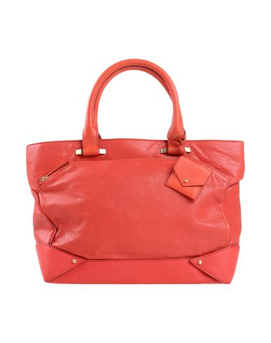 allibelle-handbag